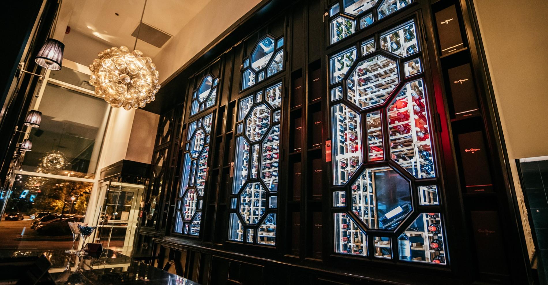 Accueil Sterlings Steakhouse 2018 133 En