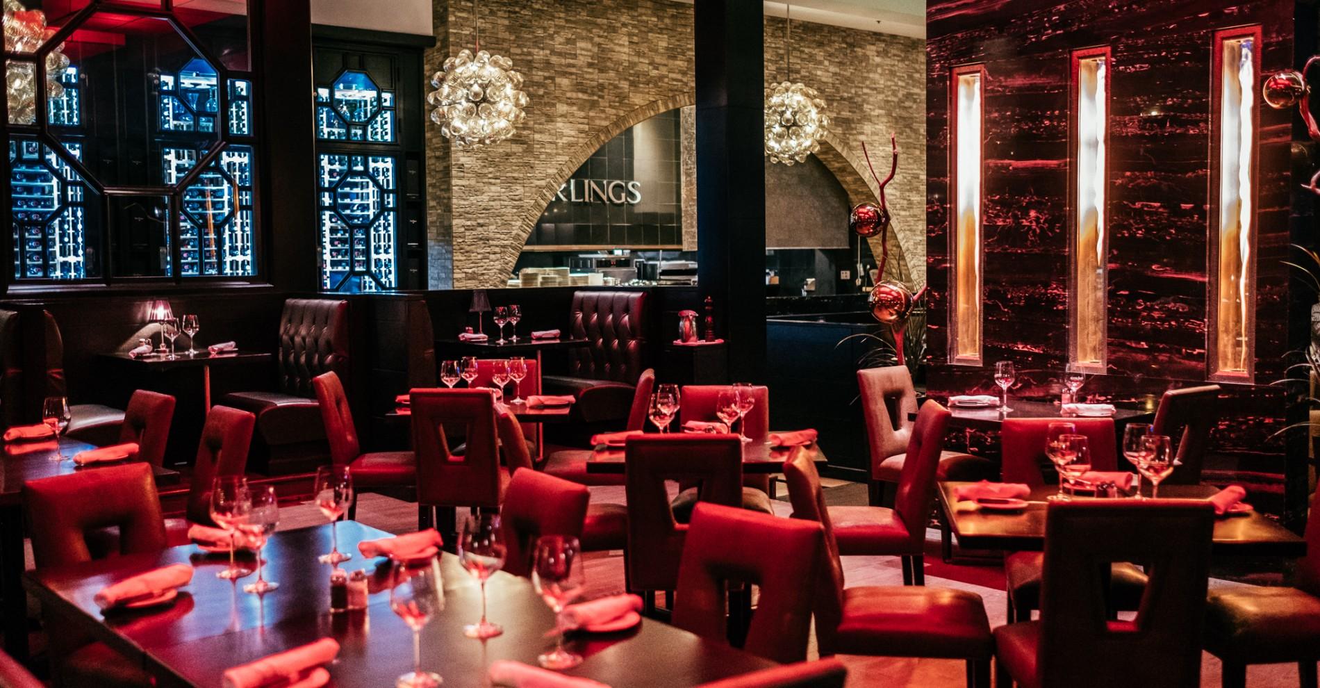 Details Sterlings Steakhouse 2018 122 Fr