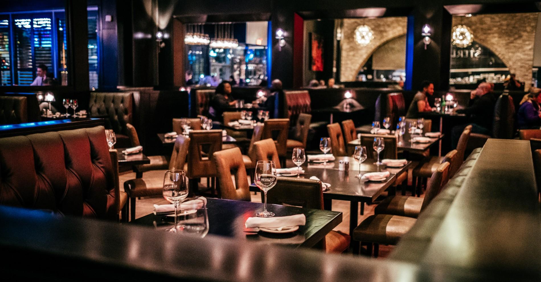 Details Sterlings Steakhouse 2018 127 Fr