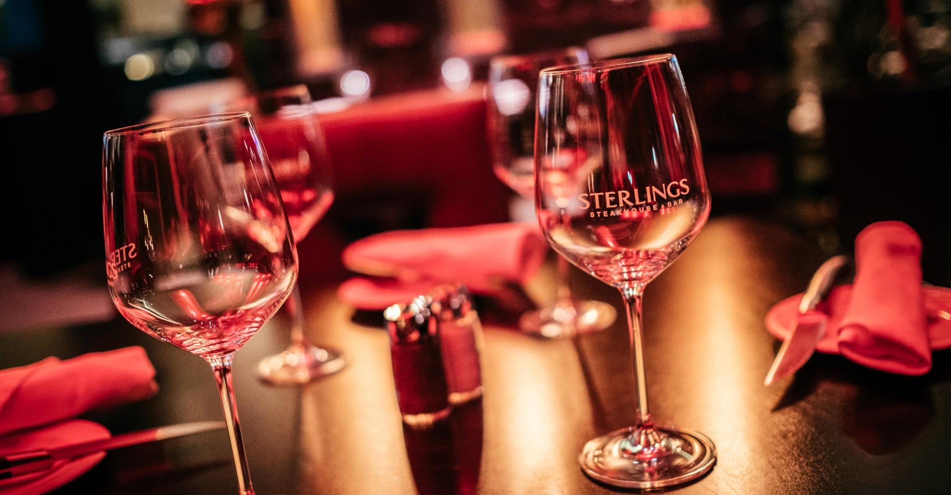 Evenement Sterlings Steakhouse 2018 123 Fr